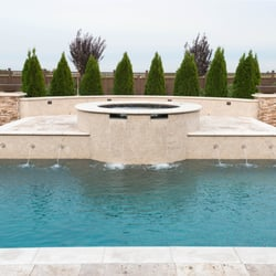 Ultimate Pools By Fetter 39 Photos Amp 20 Reviews