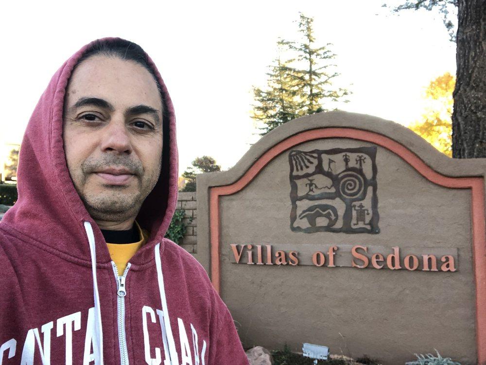 Villas of Sedona - Slideshow Image 2