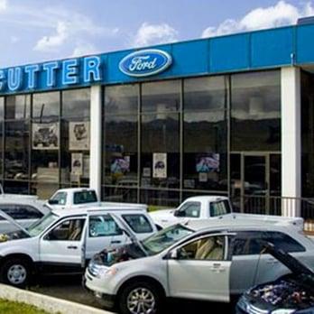 Cutter Ford Aiea >> Cutter Ford Aiea Yelp