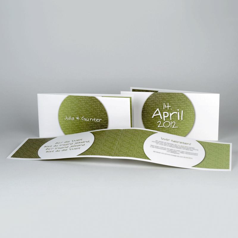 hochzeitskarten, einladungskarten hochzeit, hochzeitseinladungen, Einladungsentwurf