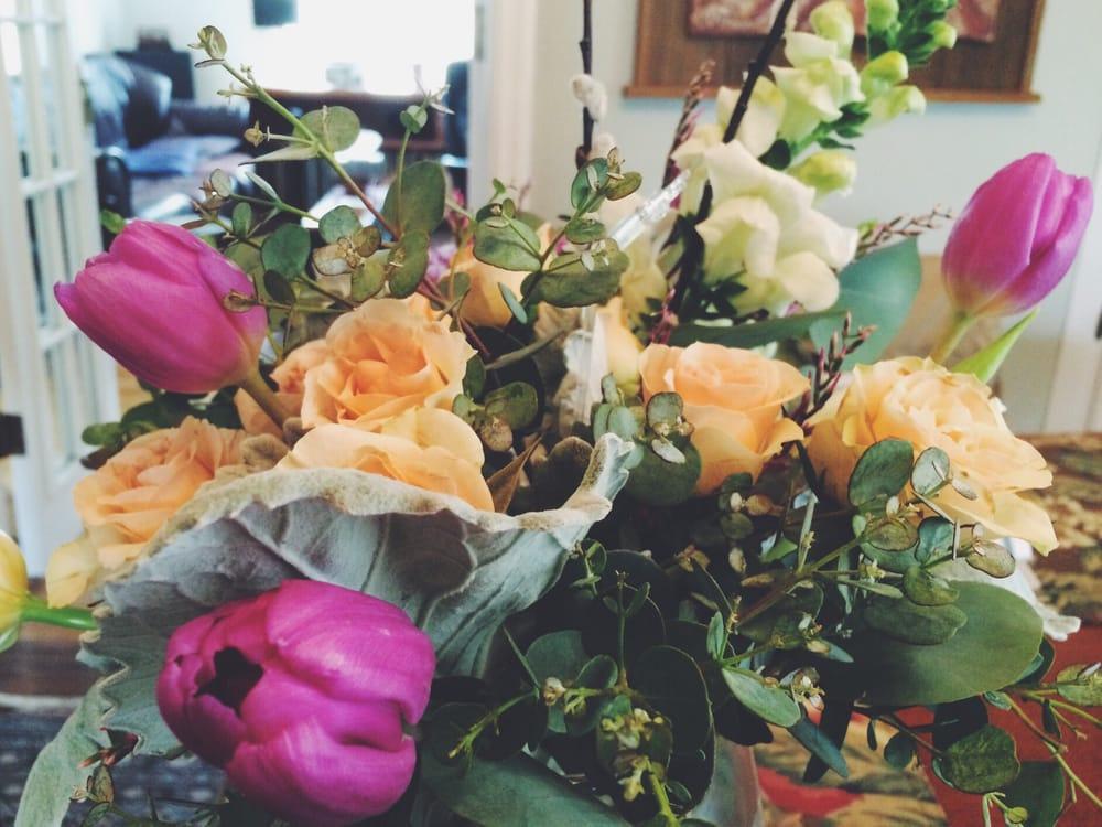 Love Always Floral: 14 Roberts St, Fargo, ND
