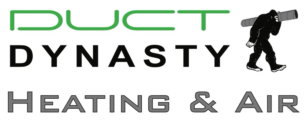 Duct Dynasty Heating & Air