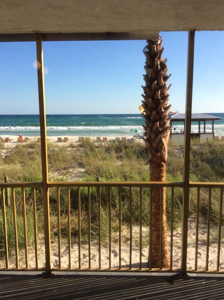 Chateau Panama City Beach Reviews