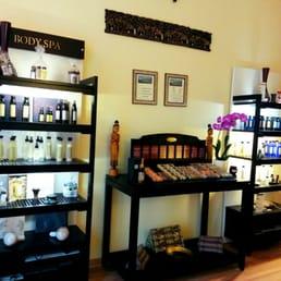 lanna thai massage 14 foton massage meinekestr 6 charlottenburg berlin tyskland. Black Bedroom Furniture Sets. Home Design Ideas