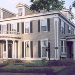 Photo Of The Orchard Street Manor Bed Breakfast New Bedford Ma United
