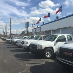 Liberty Auto Sales >> Liberty Auto Sales Inc Auto Loan Providers 1725 Wirt Rd Spring