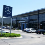 Loeber motors mercedes benz 27 photos 85 reviews for Mercedes benz dealership phone number