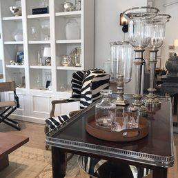 31 westgate furniture stores 5431 doyle street spring garden