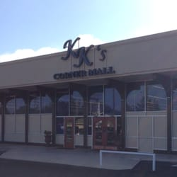 photo of kks corner mall lubbock tx united states you are sure