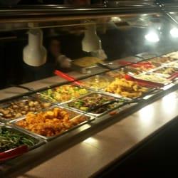 China Buffet Order Food Online 14 Photos Amp 56 Reviews