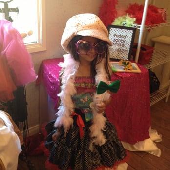 photo of la petite party thousand oaks ca united states costume dress - Halloween Costumes Thousand Oaks