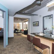 P O Of Sterling 4 Eleven Lofts By Tdc Property Ann Arbor Mi