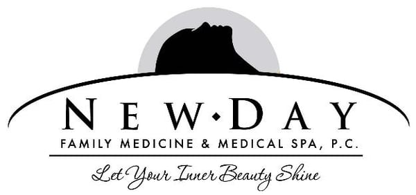 New Day Family Medicine Amp Medical Spa Closed 3600