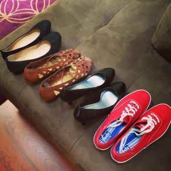 Photo Of Dsw Designer Shoe Warehouse Durham Nc United States My Recent