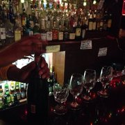 Exceptionnel The Photo Of Tip Top Bar U0026 Grill   Brooklyn, NY, United States