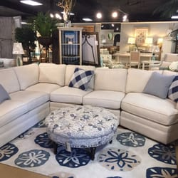 Beautiful Photo Of Casual Designs Furniture   Selbyville, DE, United States.