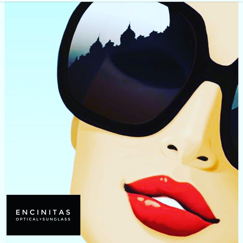 Encinitas Optical+Sunglass