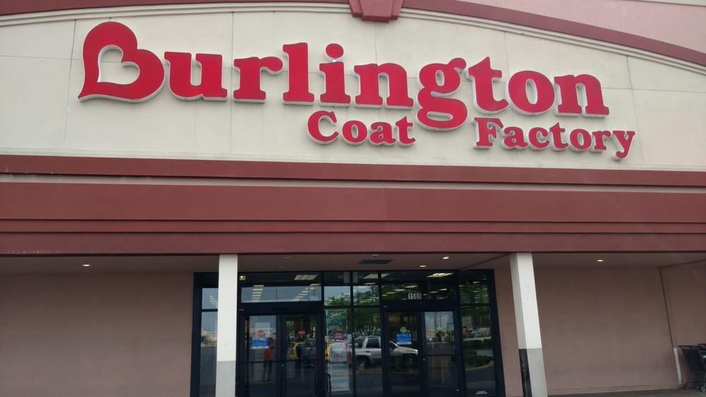 Shamirka Grant reviewed Burlington Coat Factory @ Outlet — 1 star April 7, · I tired to return a baby shower gift that was to small for my son (@barlington of Tallahassee), that still had the tags on and was on the original hanger they still wouldn't let me do a exchange I /5(55).