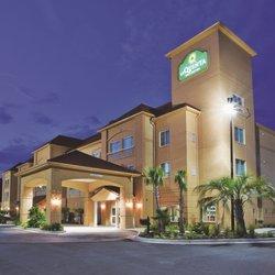 Photo Of La Quinta Inn Suites Hinesville Fort Ga