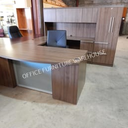 fice Furniture Warehouse 20 s fice Equipment