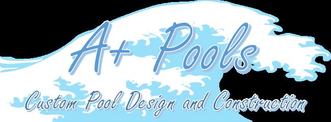 A+ Pools: Argyle, TX