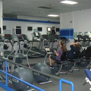 Future fitness yuba city