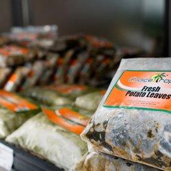 Top 10 Best Halal Meat Market in Houston, TX - Last Updated