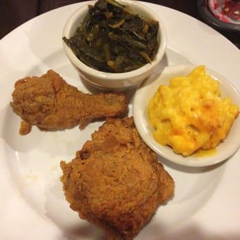 folks southern kitchen - 30 photos & 35 reviews - southern - 1081