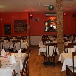 Kathmandu Kitchen - 76 Photos & 32 Reviews - Indian - 18 Dame ...