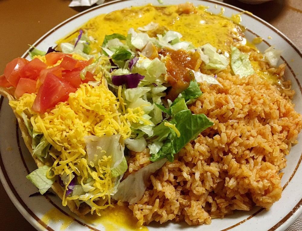 Jalisco Mexican Restaurant Campbell Ca