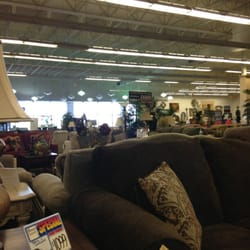 Bon Photo Of Home Life Furniture   Albuquerque, NM, United States