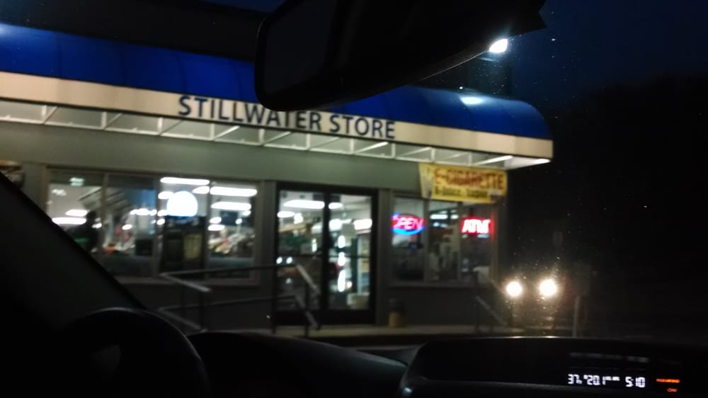 Stillwater Store: 9301 Carnation Dvll Rd NE, Carnation, WA