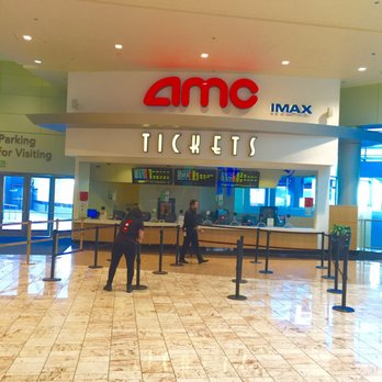 Amc Santa Anita 16 316 Photos Amp 517 Reviews Cinema