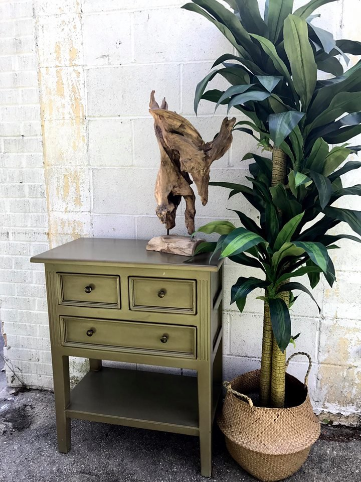 Beautiful and unique furniture pieces - Yelp