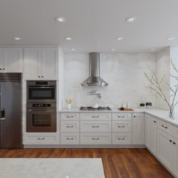 Top 10 Best Custom Cabinets In Dallas Tx Last Updated August 2019