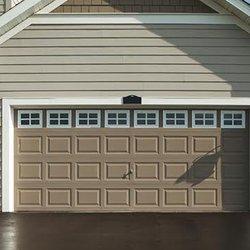 Amazing Photo Of Neighborhood Garage Door Services   Charlotte, NC, United States
