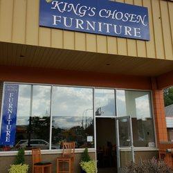 Photo Of Kingu0027s Chosen Furniture   Ann Arbor, MI, United States