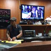 Kiku Japanese Restaurant Huntington Beach Ca