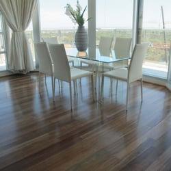 Photo Of Adelaide Timber Flooring   Norwood South Australia, ...