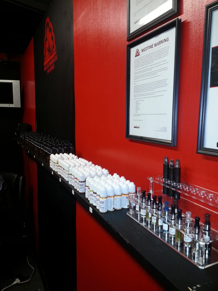 Everything Vapes: 1600 Middleford Rd, Seaford, DE