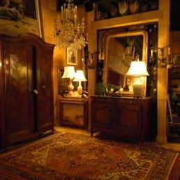 Photo Of Plantation Antique Galleries   Mobile, AL, United States