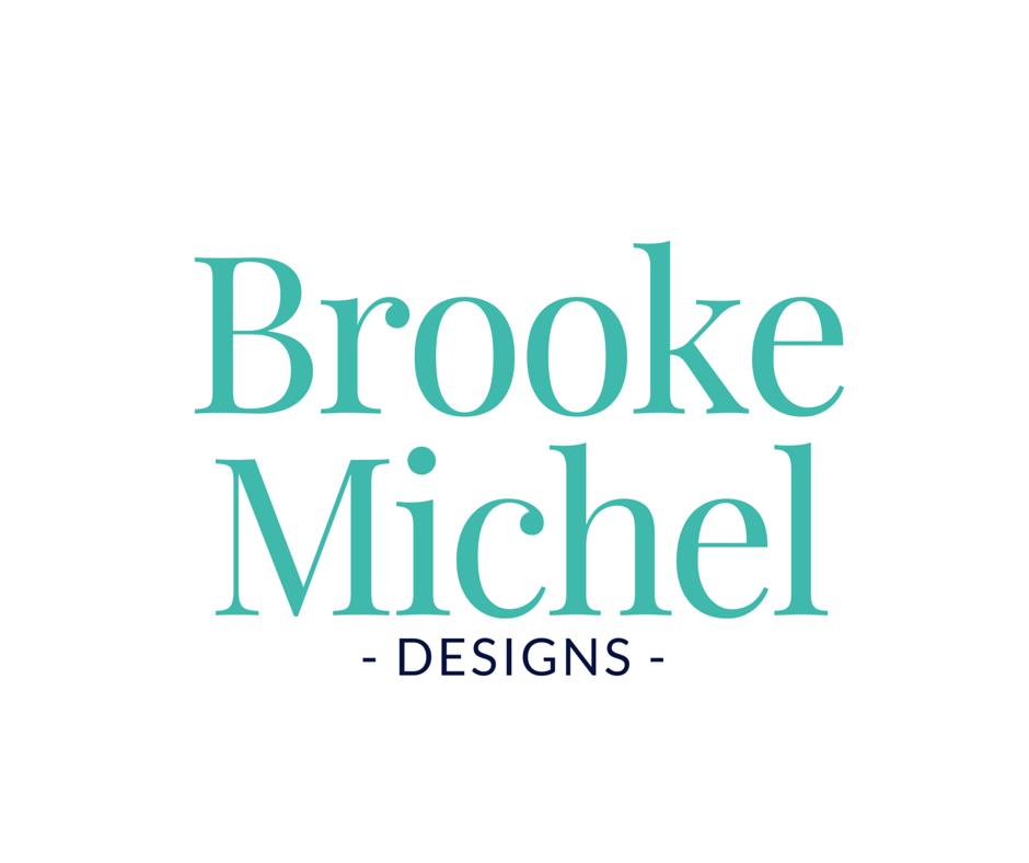 Brooke Michel Designs