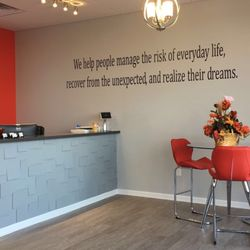 Photo Of Ryan Baker   State Farm Insurance Agent   Louisville, KY, United  States