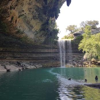Hamilton pool preserve 478 photos 242 reviews parks for Pool design hamilton