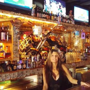 Image result for waitresses arizona