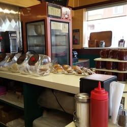 2 Paula S Steakhouse Lounge