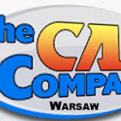 the car company warsaw 10 reviews car dealers 3932 e us hwy 30 warsaw in phone number. Black Bedroom Furniture Sets. Home Design Ideas