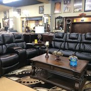 ... Luxury Furniture Stores Linden Nj