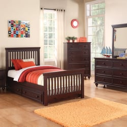 Photo Of Wholesale Bedroom / Kids 2   Fountain Valley, CA, United States.