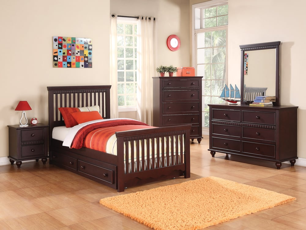 Wholesale bedroom kids 2 27 photos 15 reviews - Wholesale childrens bedroom furniture ...